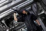 Noctis - FF Versus XIII