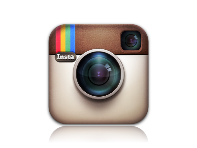Instagram Logo Transparent Background By Instahack On