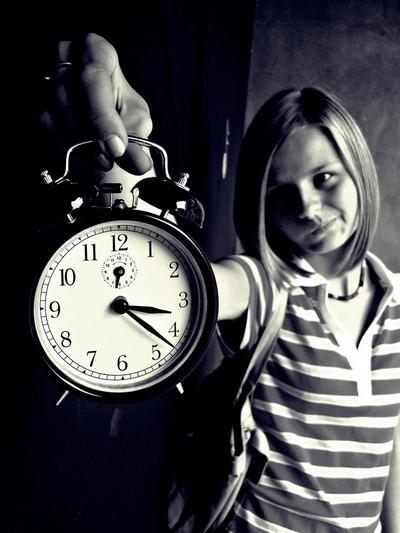 timetime by kremczekoladowy - Hertelden Avatarlar