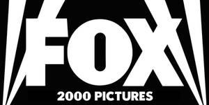 Fox 2000 pictures revival logo