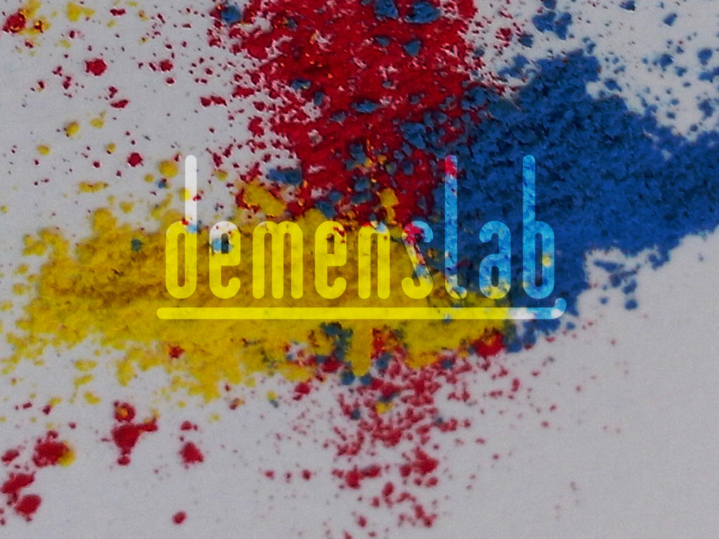 DemensLab's Profile Picture