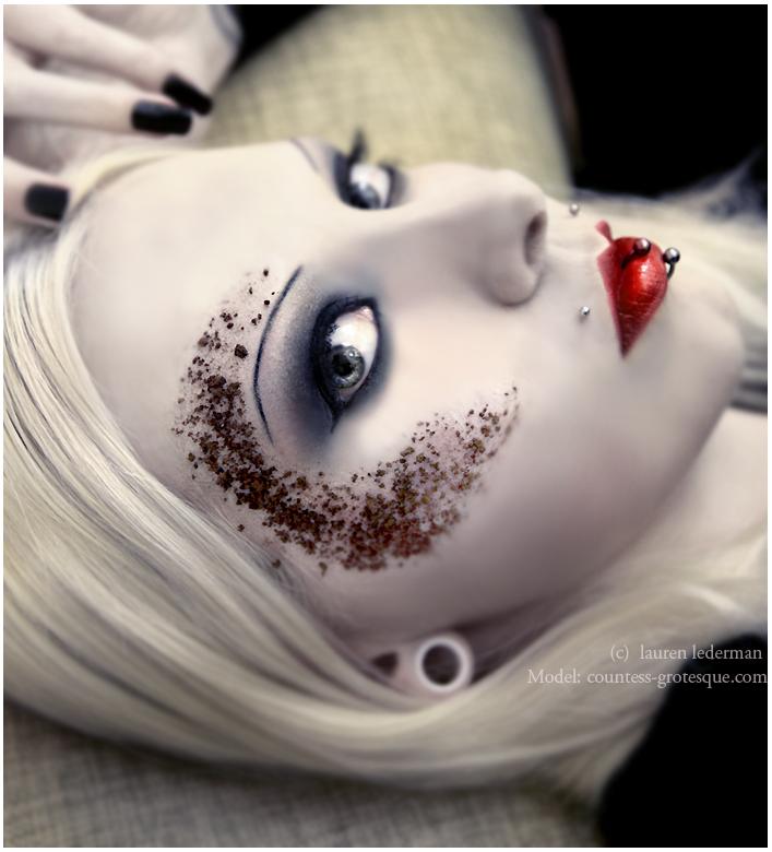 https://fc01.deviantart.net/fs48/f/2009/154/a/1/__coffee___by_Countess_Grotesque.jpg