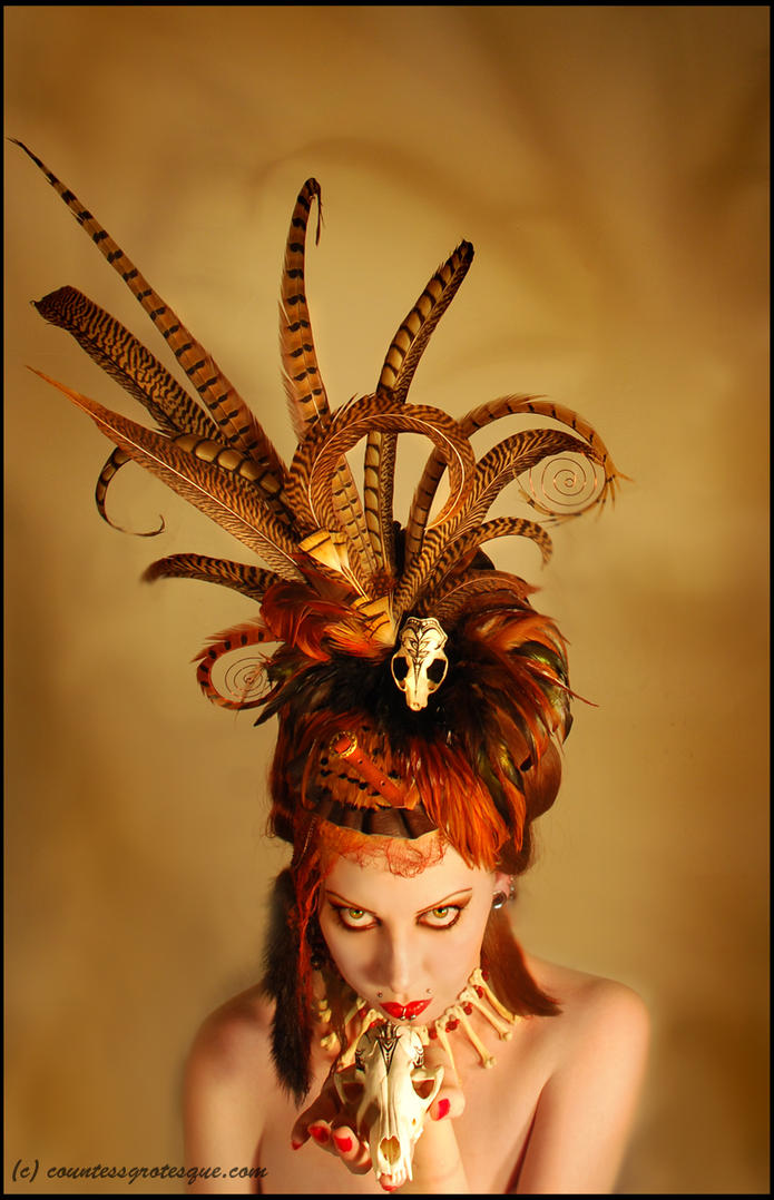 http://fc02.deviantart.net/fs70/i/2010/077/f/9/__tribal___by_Countess_Grotesque.jpg