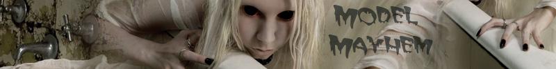 http://fc03.deviantart.net/fs70/f/2013/290/d/2/untitled_1_by_countess_grotesque-d6qtvmj.jpg