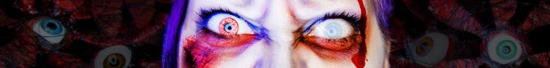 http://fc06.deviantart.net/fs70/f/2013/290/f/f/modelmayhem_halloween_comp_entry_8_by_countess_grotesque-d6quwoz.jpg