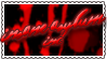 Stamp for horror-whore-666 by Diversus-site