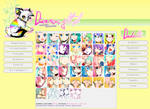 Vocaloid .icons. .avatars.