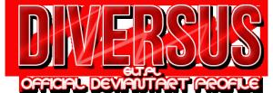 Diversus-site's Profile Picture