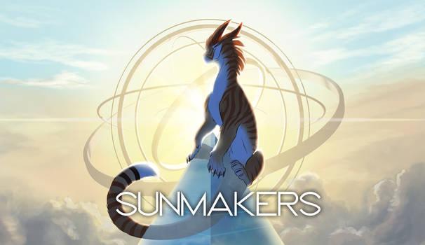 Sunmakers Teaser Image