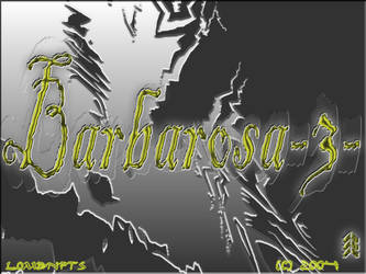 Barbarossa-3-