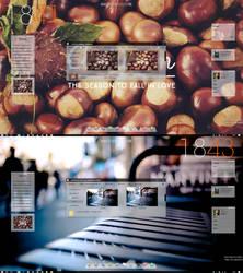 My desktop 21-02-17