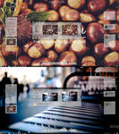 My desktop 21-02-17 by charush