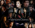 Vampire Diaries BG 2