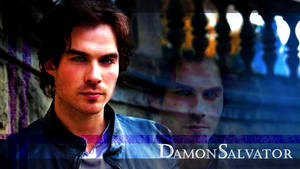 Damon Salvator Sig
