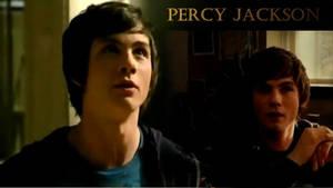 Percy Jackson sig 2