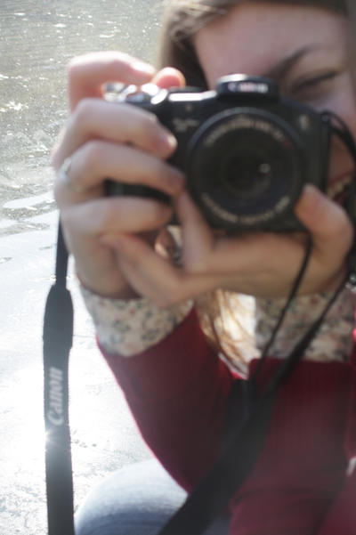 miako22's Profile Picture