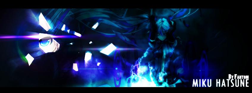 La galerie de Fantom Couverture_facebook_by_steeveclm-d4u0rex