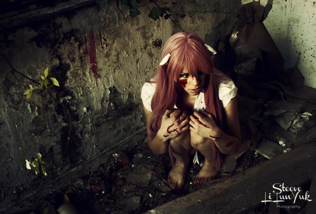 http://fc00.deviantart.net/fs71/i/2012/330/d/4/elfen_lied___the_breakaway_by_mrfantomdebonta-d5m8wyl.jpg