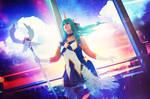 Star Guardians - Soraka