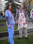 Zombie Walk '06