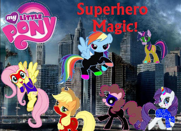 [Image: my_little_pony_superhero_magic_by_metalg...4pqgzc.jpg]