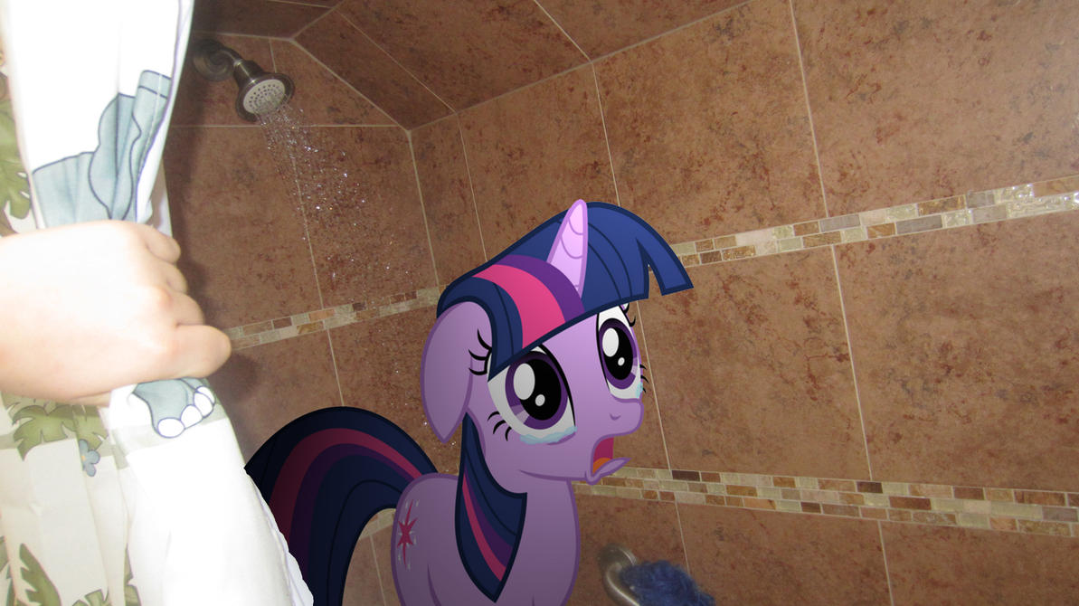Sorry Twilight!!! by MetalGriffen69
