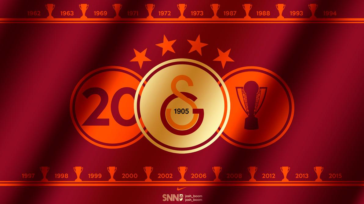 20 by beymen0