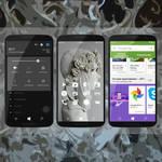android customization / CyanogenMod 13
