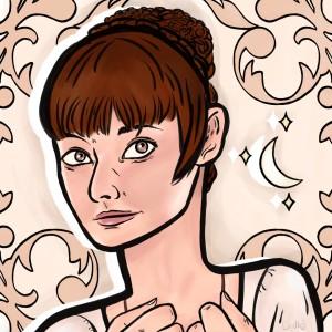 delacruiser's Profile Picture