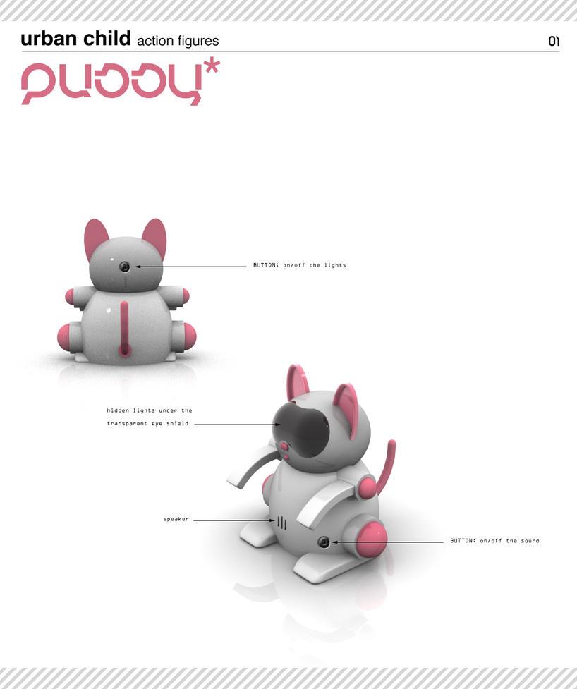 r/pussy