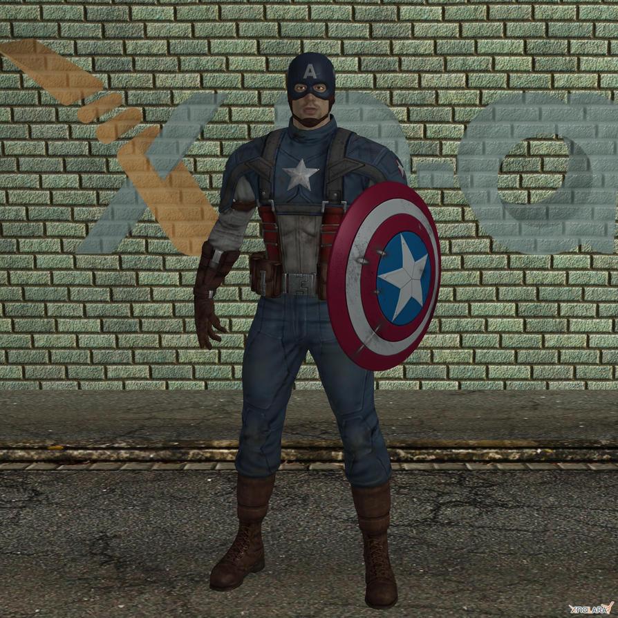 xna_captain_america_by_x_n_a-d6zlfji.jpg