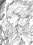 iPad_doodling