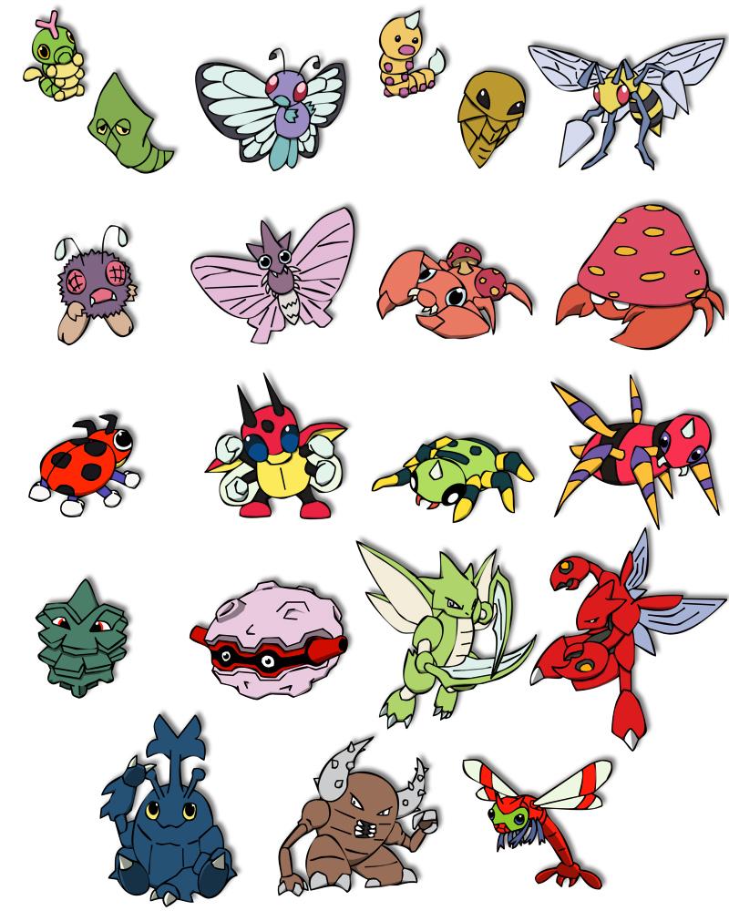 Pokemon Platinum Box Art, Pokemon, Free Engine Image For ...