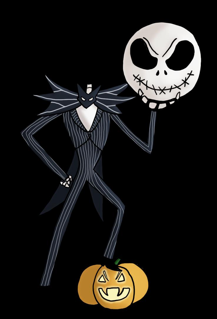 This is Halloween by IchigoBunny on DeviantArt