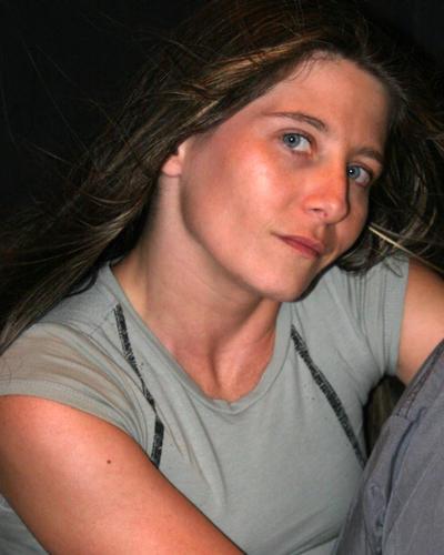 pril's Profile Picture