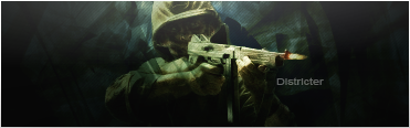 http://fc05.deviantart.net/fs41/f/2009/028/5/4/Call_of_duty_Signature_by_Districter.png