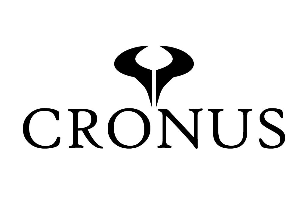 Cronus Logo By 1sniper101 On Deviantart
