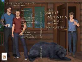 Cover art for The Smokey Mountain Bears Collection