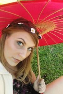 Burrakuroze's Profile Picture