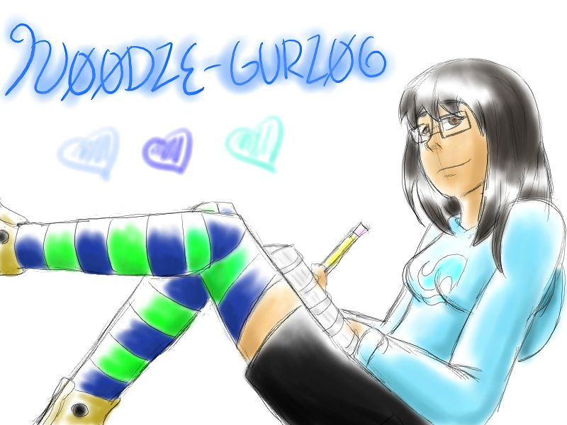 n00dle-gurl06's Profile Picture