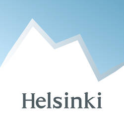 Helsinki v2 by desouza-ramiro