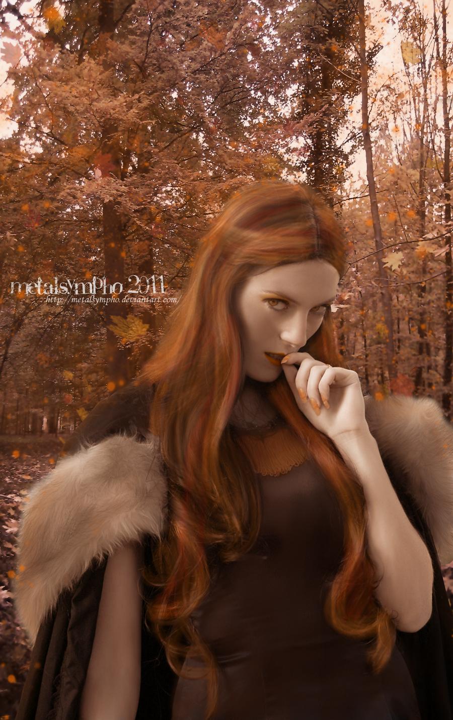Moje favorit slike - fotografije - Page 4 Autumn_godesse_by_metalsympho-d4c9t8l