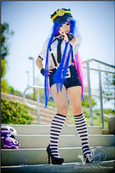 Stocking by WhenWasThisTaken