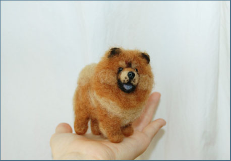 http://fc05.deviantart.net/fs50/f/2009/297/2/b/Needle_Felted_Chow_Chow_Dog_by_amber_rose_creations.jpg