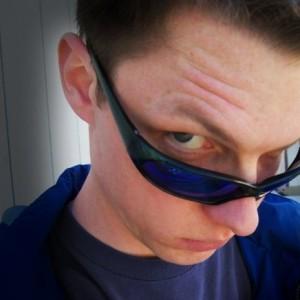 QuinnMan's Profile Picture