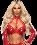 Carmella PNG WWE 2021