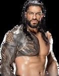 Roman Reigns PNG/RENDER WWE 2021
