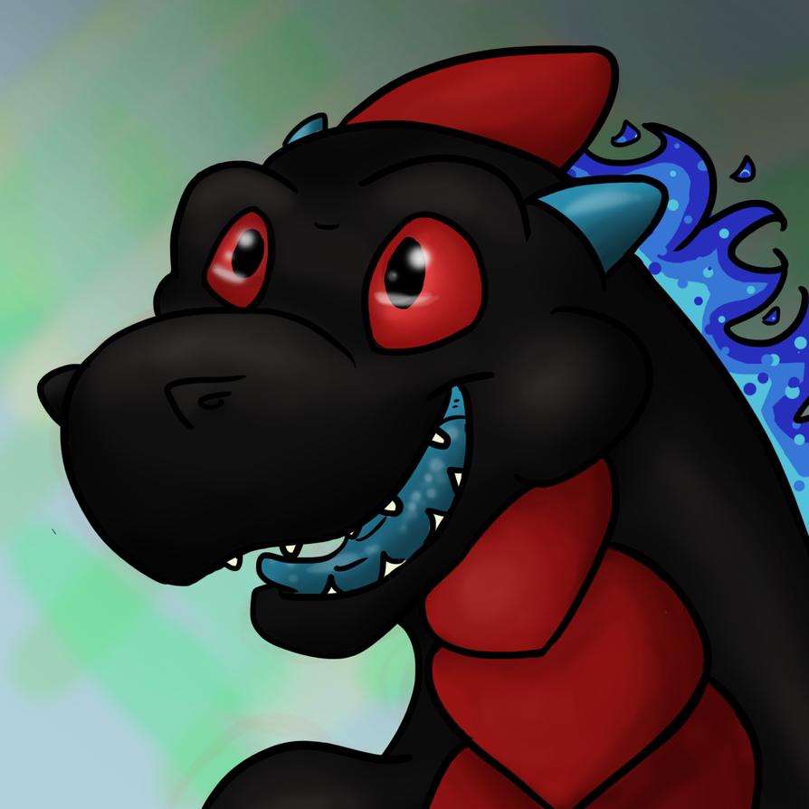 Cutie icon by blackminorscales