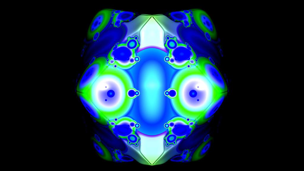 Cobalt by falsestring