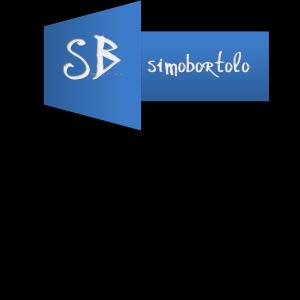 simobortolo's Profile Picture